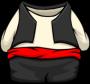 Matador_Outfit
