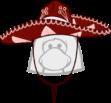 Mexican_Sombrero