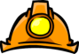 Miners_Helmet_clothing_icon_ID_429
