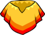 Poncho_clothing_icon_ID_236