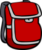 Red_Backpack