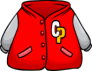 Red_Letterman_Jacket_icon