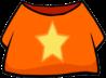 Star_T-Shirt