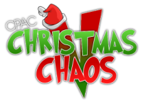 christmaschaosv