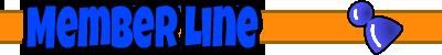 memberline
