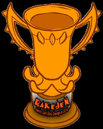 rakejen trophy.png
