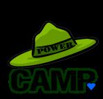 NewCamp
