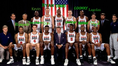 071316-1992-dream-team-olympics-pi-vresize-1200-675-high-72