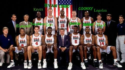 071316-1992-dream-team-olympics-pi-vresize-1200-675-high-72