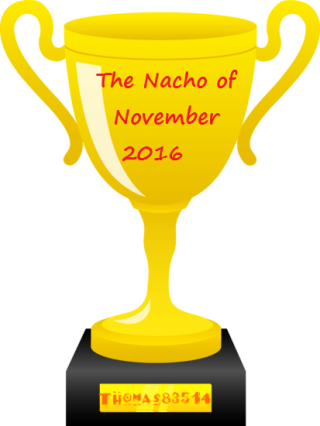 1st-place-trophy-clipart-1st-place-voidiu-clipart