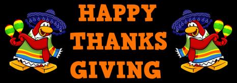 nachos-thanksgiving