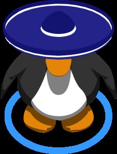 starlit_sombrero_ingame