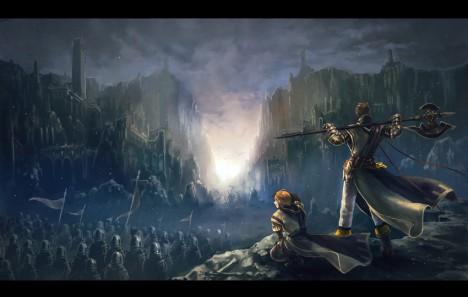 __pixiv_fantasia_and_pixiv_fantasia_fallen_kings_drawn_by_zinnkousai3850__sample-2baf1c51c0f630e4bd5c62f939f7c9dd