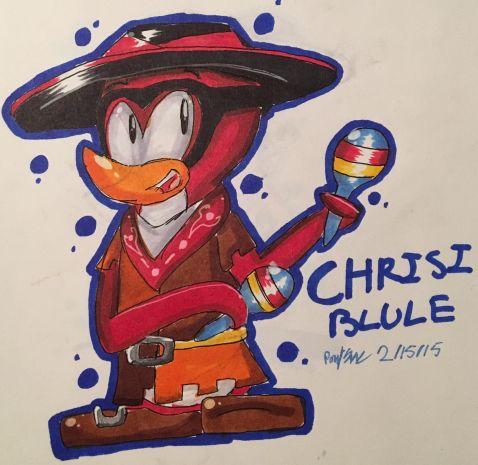 Chrisi.jpg