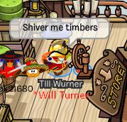 will-turner-hehexd