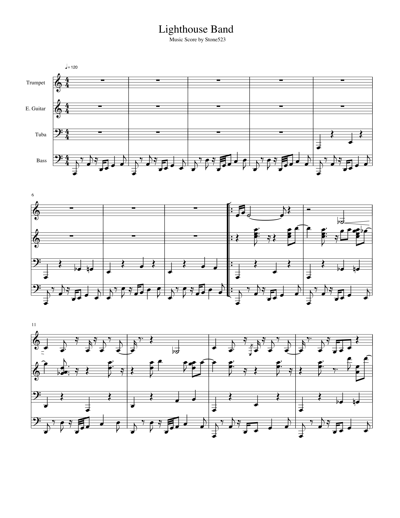 Cp Cheats 7 Lighthouse Band Sheet Music Nacho Army Of Club Penguin