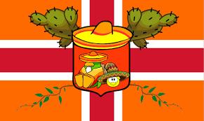 nacho flag.png