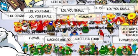 NachosSnowFort2